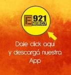 Energy921