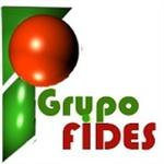 Radio Fides Oruro