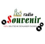 Radio Schwany – Souvenir 1