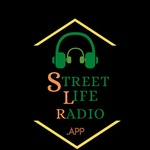 Streetliferadio.app