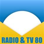 RTV80