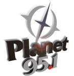 Radio Planet