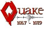 The Quake – WQAK