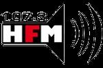 Heritage FM