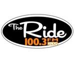 The Ride – KRDQ