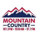 Mountain Country 107.3 & 1530 – KQSC