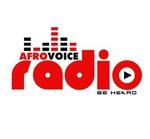 AfroVoice Radio