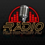 Rádio Vila Renacer FM