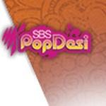 SBS Radio – PopDesi