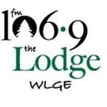 FM 106.9 The Lodge – WLGE