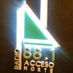 Radio Acceso Norte FM 88.1