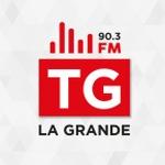 La TG La Grande – XHTG