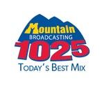 Mountain FM 102.5 – KMSO