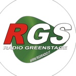 Radio Greenstage