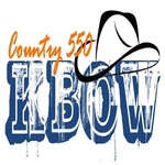 Country 550 – KBOW