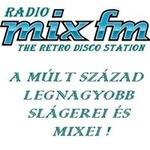 Mix FM Rádió