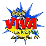 Radio Viva Fenix – Guachucal