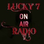 Lucky 7 HD Radio