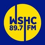 89.7 WSHC – WSHC