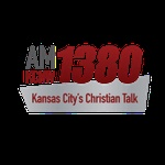 Wilkins Radio – KCNW