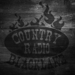 Country Radio Blacklake