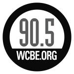 90.5 WCBE – WCBE