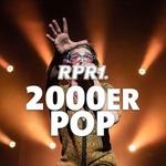RPR1. – 2000er Pop