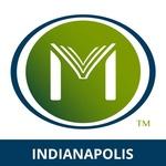 Moody Radio Indiana – WGNR-FM