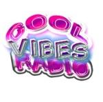 CoolVibes Radio
