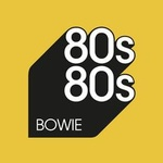 80s80s – Bowie
