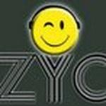 Rádio ZYC HITS