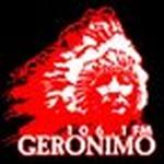 Geronimo FM