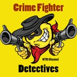 1640 A.M. America Radio – Crime Fighters Detective Channel