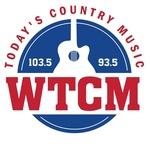 WTCM Radio – WTCM-FM