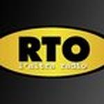 RTO L'Altra Radio