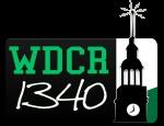 Dartmouth College RadioWebDCR