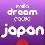 Asia DREAM Radio – Japan Hits