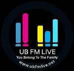 Ubuthebe FM Live