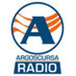 Argos Cursa Radio