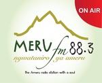 Meru Radio