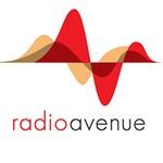 RadioAvenue – Folk Tyme