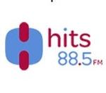 Hits 88.5 – XHFW