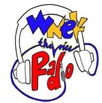 The Voice – WNEK-FM