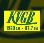 1590 KVGB – KVGB