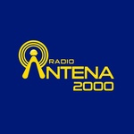 Radio Antena 2000
