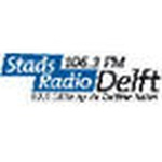 Stads Radio Delft FM