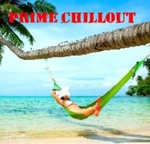Prime Chillout