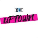 FCB Radio Network – FCB Uptown
