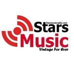 Stars Music Radio