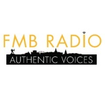 FMB Radio